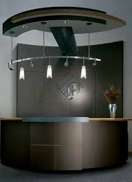 Juno Lighting Pendants 42 Best Commercial Lighting Images On Pinterest Commercial