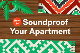 how to soundproof a bedroom a blog about home decoration how to soundproof a room 6 ways to block noise real estate 101