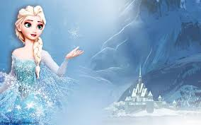 disney 13 39bn months frozen warms hearts sri