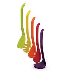 ustensile de cuisine en plastique plastic le mag le magazine des plastiques et de l innovation design