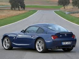 collectibles you should buy today bmw z4 m coupe