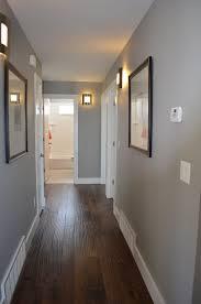 view floor plans by logan utah home builder immaculate homes