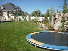 backyards stupendous backyard play areas sets pictures on terrific