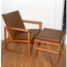1950 Modern Furniture by 94 Best Mid Century Modern Furniture Images On Pinterest Modern