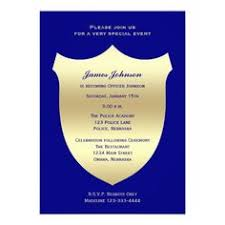 academy graduation invitations graduation invitations badge 2017 graduation