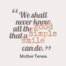 quotes about heart strength 30 heart touching mother teresa quotes to inspire you