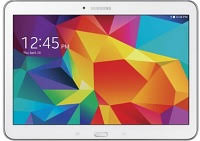 black friday tablet 2017 best black friday tablet deals of 2017 samsung rca proscan