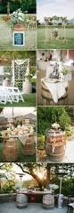 best 25 creative wedding ideas ideas on pinterest wedding stuff