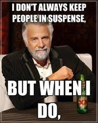 Meme Dos Equis - 210 best dos equis man meme images on pinterest funny images
