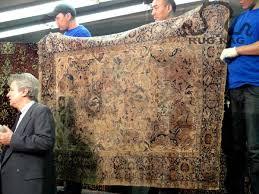 Silk Oriental Rugs Super Antique Silk On Silk Persian Rug
