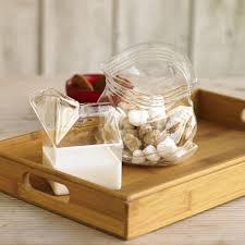 milk carton creamer and sugar sack made of glass cool gifts