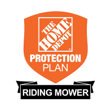 Home Warranty Plans by The Home Depot 3 Year Protection Plan For Riding Mowers 2000