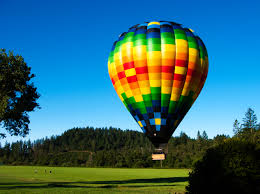 the world u0027s 7 best air balloon rides