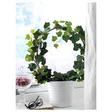 Plante Artificielle Exterieur Ikea by Fejka Plante Artificielle En Pot Ikea