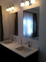 ikea bathroom mirrors ideas bathroom cabinets bathroom ikea mirror cabinet bathroom cabinets
