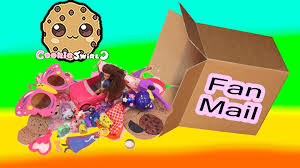 happy thanksgiving bubble letters happy thanksgiving cookie fans fan mail homemade toy surprise