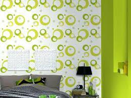 4 murs papier peint cuisine 4 murs papiers peints chambre ides cuisine met en mural pour house