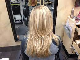 blonde hair with lowlights pictures lowlights ombr pinterest highlights for blonde hair medium hair