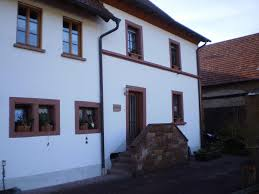 Bad Bergzabern Ferienhaus Schilling Deutschland Bad Bergzabern Booking Com