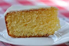 download orange cake recipes food photos