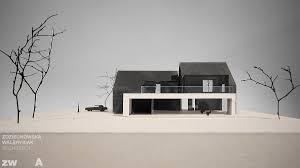 ki house zwa architecki
