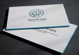painting business cards australia new featured painting business