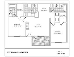 foxwood rentals humble tx apartments com