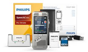 pocketmemo voice recorder dpm8000 philips
