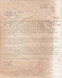richard ramirez letter with envelope and drawing for sale really