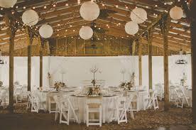barn wedding venues in florida top barn wedding venues florida rustic weddings