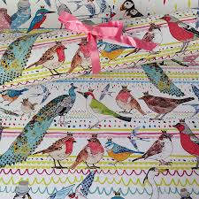 bird wrapping paper bird wrapping paper research paper help