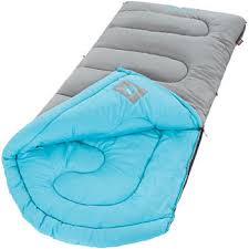 Coleman Multi Comfort Sleeping Bag Sleeping Bags Under 10 For Clearance Jcpenney