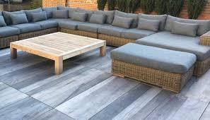 Flooring For Outdoor Patio Wood Deck Tiles U0026 Porcelain Pavers For Roof Decks U0026 Outdoor Flooring