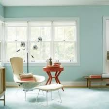 living room dining room paint ideas fresh paint ideas for dining room colors angie s list