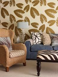 What Are The Latest Trends In Home Decorating A Room By Room Guide On Incorporating The Latest Décor Trends