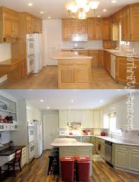 Paint Sprayer For Kitchen Cabinets by 110 Best Kitchen Possibilities Images On Pinterest Home Kitchen