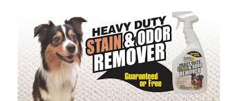 australian shepherd odor slider stain odor 1400 600 scotchcorp
