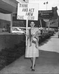 Td Bank Teller Salary Look Back U2022 Civil Rights Efforts In St Louis Build Toward