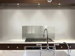 52 best kitchen backsplash ideas images on pinterest backsplash