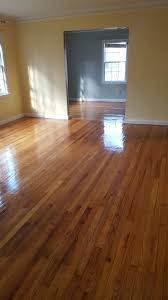 Professional Laminate Floor Cleaners Same Day Cleaning Services Brooklyn Brooklyn Maid Services