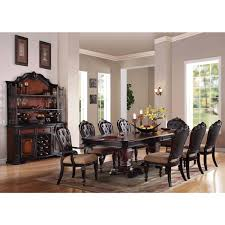 Acme Dining Room Sets by 60400 Le Havre Dining Room Set
