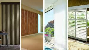 vertical blinds sliding panel track blinds arlington heights