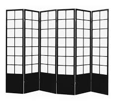 commercial room dividers room dividers screens uk buy decorative room dividers u2013 room