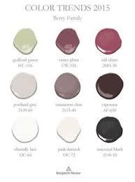 pratt u0026 lambert color palette used by erika powell for coastal