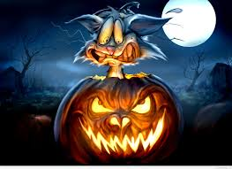 halloween hd wallpapers happy halloween hd desktop wallpaper widescreen happy halloween