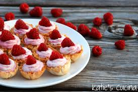chocolate raspberry dessert white chocolate raspberry mousse katie u0027s cucina
