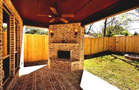 Backyard Fireplace Ideas by Outside Fireplace For Your Backyard Fire Place And Pits