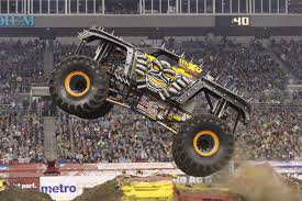 monster truck jam tickets 2015 the monster jam is set to destroy the citrus bowl blogs