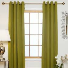 Two Curtains In One Window Drapes U0026 Valance Sets You U0027ll Love Wayfair