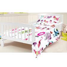 Cot Size Duvet Childrens Cot Bed Duvet Covers 5618